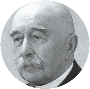 Marius Tonckens rond