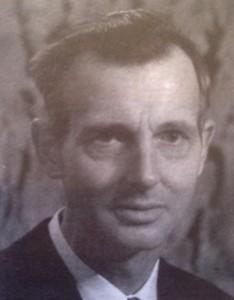 JH Dijkman