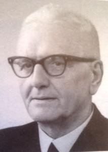 notaris Nijdam